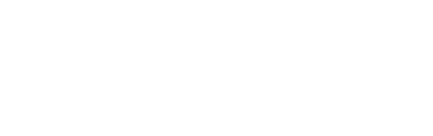 Défi Sports Solidaires