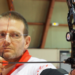 Nous soutenons Olivier Rouleau sportif de haut niveau en tir à l'Arc